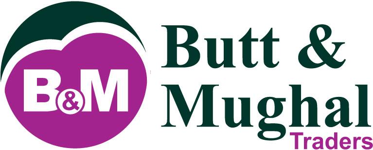 www.buttandmughal.com